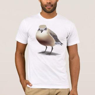 Dotterel T-Shirt