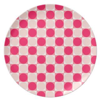 DOTTIE Plate