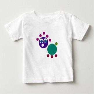 Dottle T Shirt