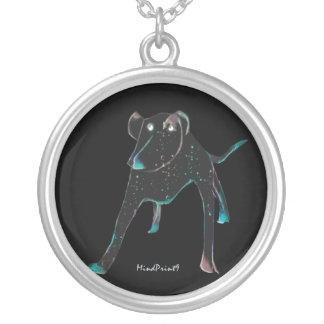 Dotty Dog Custom Jewelry