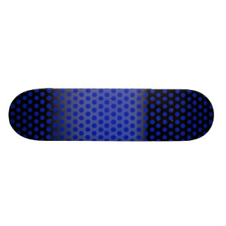 dotty dot 6 skateboard