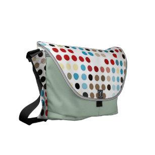 01897fb64f37fc Dotty Laptop   Messenger Bags