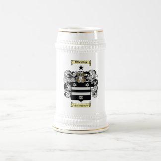 Doty Jarra De Cerveza