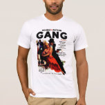 Double Action Gang T-Shirt