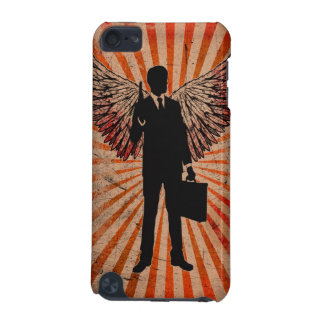 Double Agent iPod Touch 5G Cover