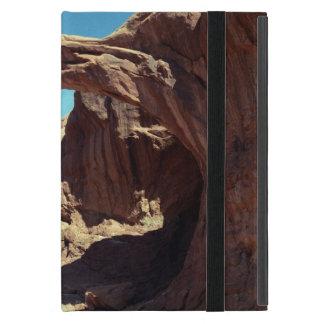 Double Arch iPad Mini Case