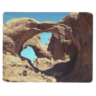 Double Arch Journal
