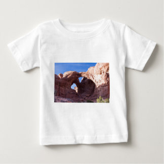 Double Arches Baby T-Shirt