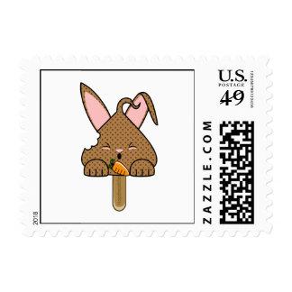 Double Chocolate Chip Hopdrop Bitten Pop Stamp