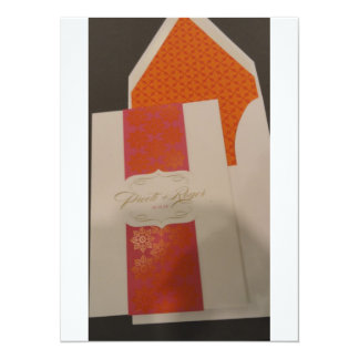 double colors,changeable,handmade paper for card