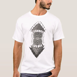 Double cone T-Shirt