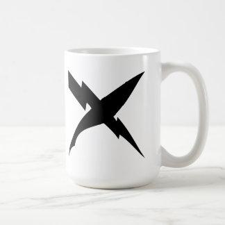 Double CT Coffee Mug
