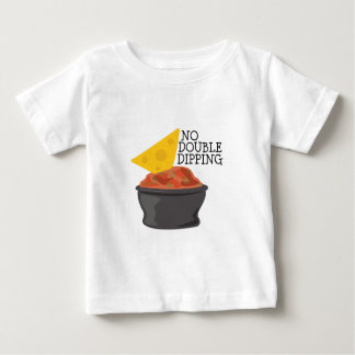 Double Dipping T Shirts