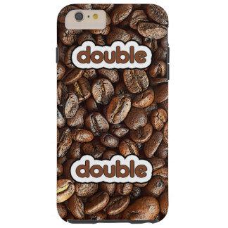 Double Double Tough iPhone 6 Plus Case