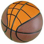 Double Dribble - Basketball