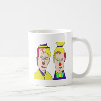 DOUBLE FACE 1.PNG COFFEE MUG