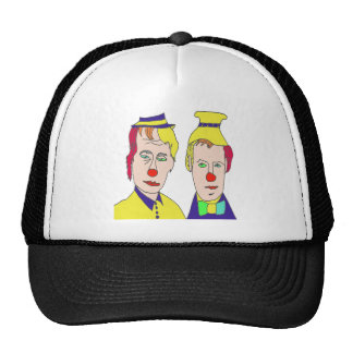 DOUBLE FACE 1.PNG TRUCKER HAT
