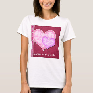 Double Heart T-Shirt