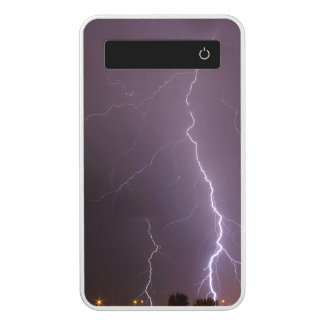 Double Lightning Power Bank