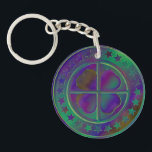 """Double Lucky 
