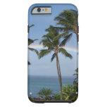 Double Maui Rainbow Tough iPhone 6 Case