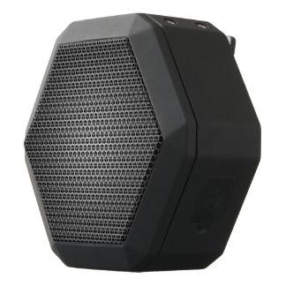 "Double Mesh ""Graphic"" Boombot Rex Speaker"