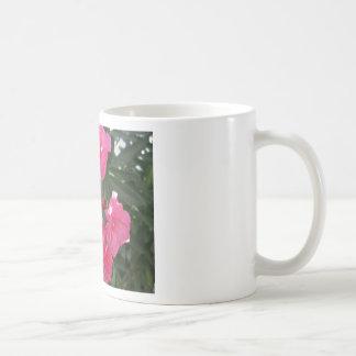 Double Oleander 3 Coffee Mug