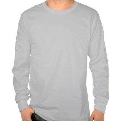 DOUBLE OM T-Shirt shirt
