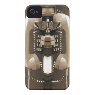 double phone bold blackberry case