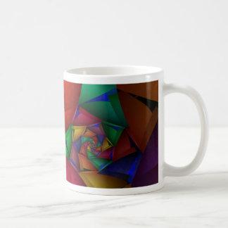 Double Pleasure Coffee Mug