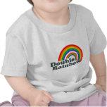 Double Rainbow Tshirts