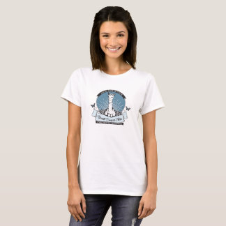 Double sided,PG version basic T, multiple color T-Shirt