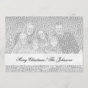 two sided cards zazzle
