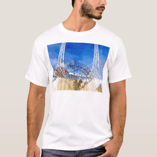 Double Spires T-Shirt