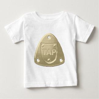 Double Tap Shirt