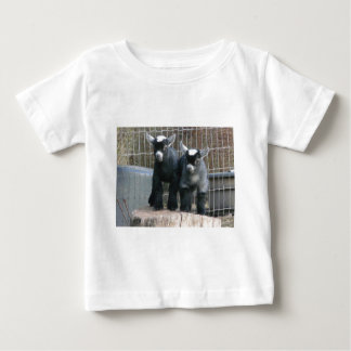 Double Trouble Tee Shirt