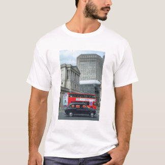 Doubledecker T-Shirt