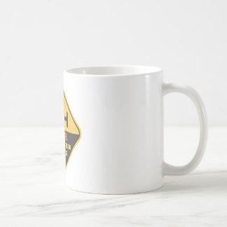 Doublespeak Coffee Mug