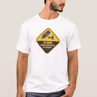 Doublespeak T-Shirt