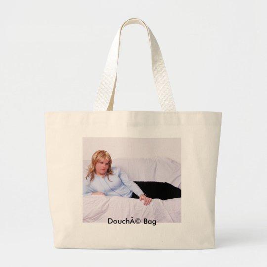 Douché Bag