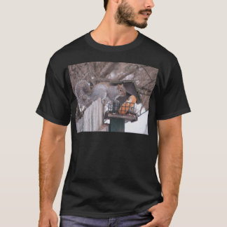 Dough nuts! T-Shirt