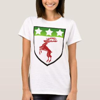 DOUGHERTY SHIELD T-Shirt