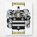 Doughty Mouse Pads