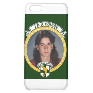 ¡Dougie lo haría! iPhone 5 Dougie