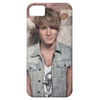 Dougie Poynter McFly iphone 5s case