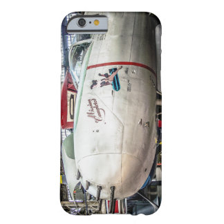 Douglas A-26 Invader Barely There iPhone 6 Case