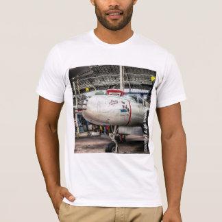 Douglas A-26 Invader T-Shirt