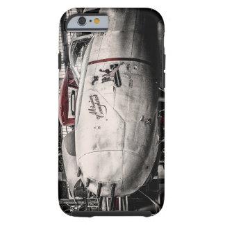 Douglas A-26 Invader Tough iPhone 6 Case