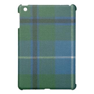 Douglas Ancient iPad Case