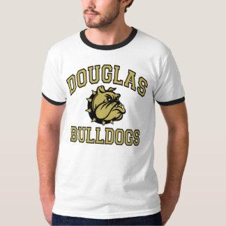 Douglas Bulldogs T-Shirt